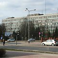 Szpital #Puławy