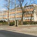 Szkoła Podstawowa nr 1 #Puławy #edukacja #szkoła