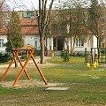 Przedszkole na Norwida #Puławy #przedszkole
