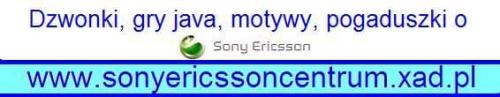 www.sonyericssoncentrum.xad.pl