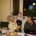 #Szymek #urodziny #roczek #impreza