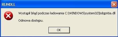 e6e71ca6edd48869.jpg
