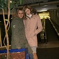 #impreza #dyskoteka #heaven #olsztyn