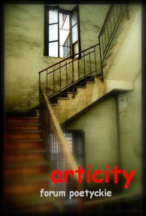 ARTICITY