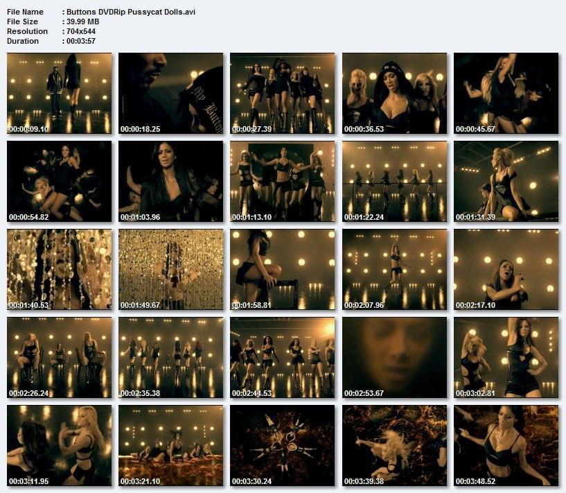 http://images20.fotosik.pl/219/b2deb293d23c76d5.jpg