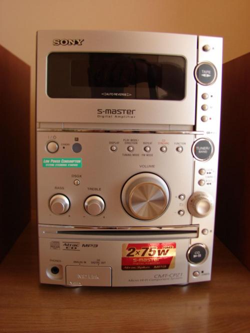 Sony - CPZ1 (2)