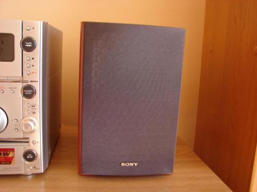 Sony - CPZ1 (4)