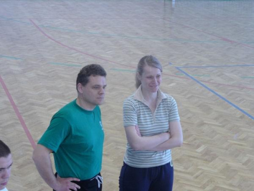 http://images20.fotosik.pl/261/990a98ec2f9b1f82med.jpg