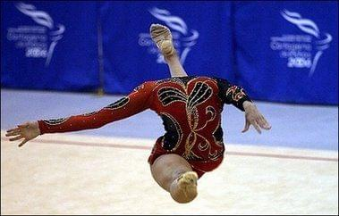Śmieszne Zdjęcia !:P