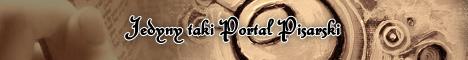 Portal-pisarski.pl - Opowiadania dla Każdego!