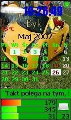 http://images20.fotosik.pl/342/b98fb9071f76df19.jpg