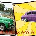 zabawa z photoshopem :) #tunning #fso #warszawa #samochod #fura #car #bryka #cacko