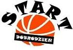 Forum KS Start Dobrodzien - sekcja koszykówki Strona Główna