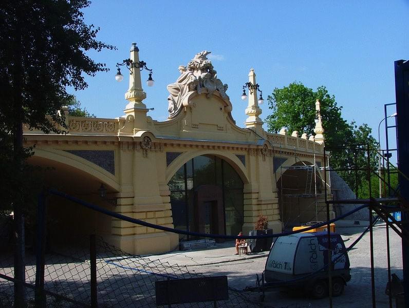 Inner City Life [Archiwum] - Strona 3 - Forum Kibiców Legii