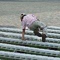 20 V 2007- No to hop :) #Muszla #TomaszówMaz