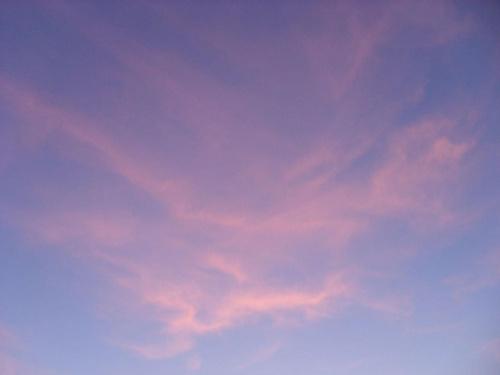 Moje niebo 5