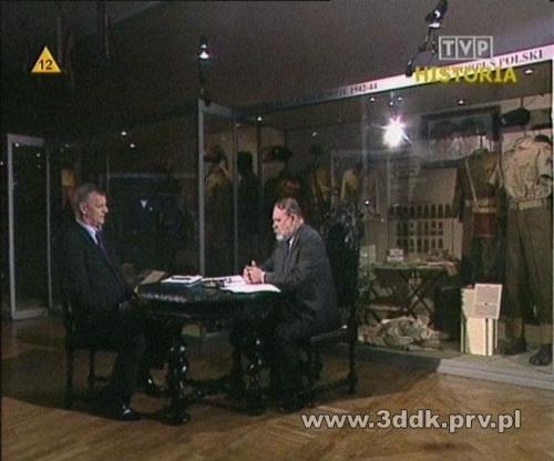 TVP Historia