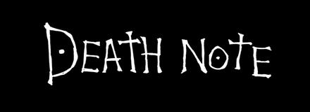 Forum clanu DeathNote