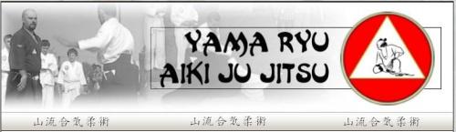 Forum Forum Yama Ryu Aiki Ju Jitsu Strona Główna