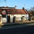 Bar Kabanos #Puławy #bar #pub #knajpa #piwo #browersi