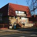 Zajazd na Mokradkach #Puławy #bar #pub #piwo