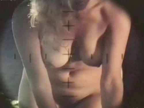 порно фото александра колкунова