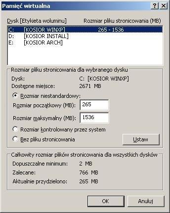 c154bca2f4da5cbd.jpg